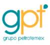 Grupo Petrotemex